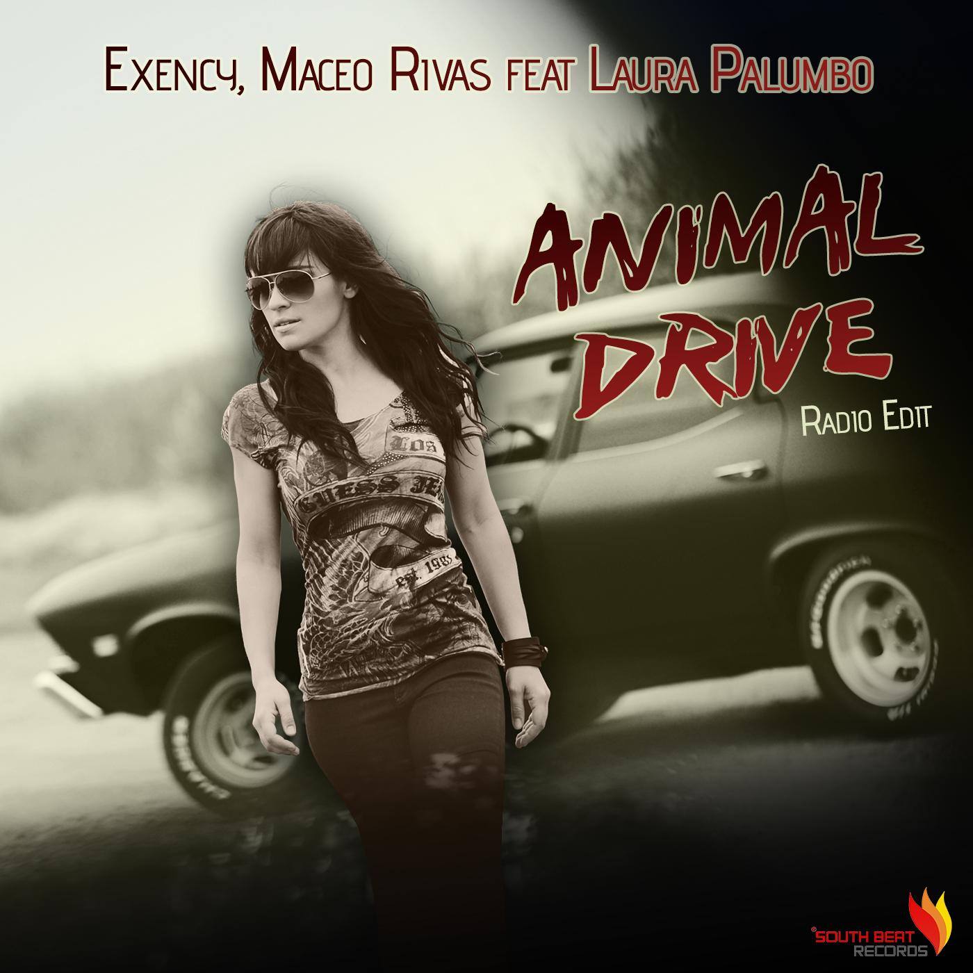 exency-maceo-rivas-feat-laura-palumbo-animal-drive-radio-edit