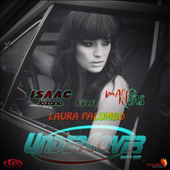 logo-undercover-1